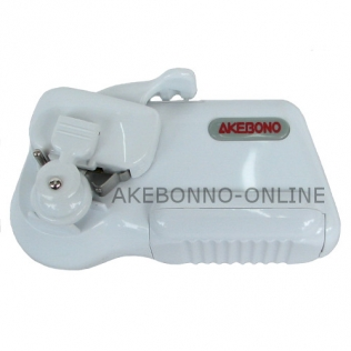 Akebonno Portable Can Opener