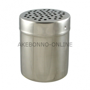 Akebonno Cheese Shaker