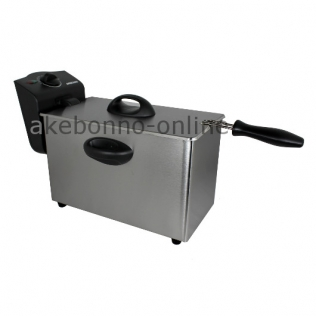 deep fryer 4lt 1