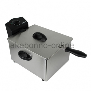 deep fryer 6lt 1