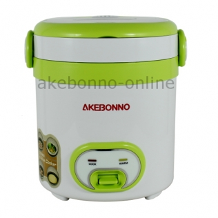 mini rice cooker a