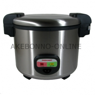 rice cooker hjf8195