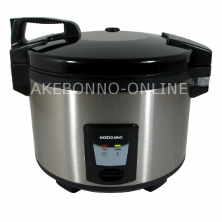 rice cooker hjf8236