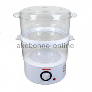 Akebonno Steamer Cooker MD1