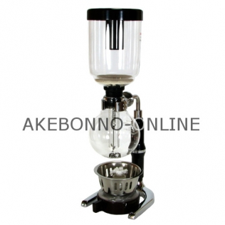 Akebonno Coffee Syphon TCA-2H (2cup)