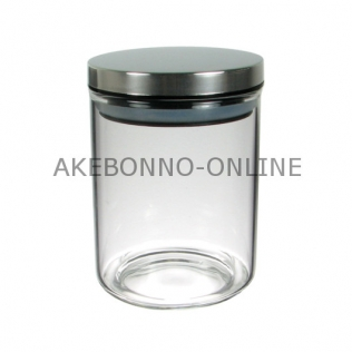 toples800